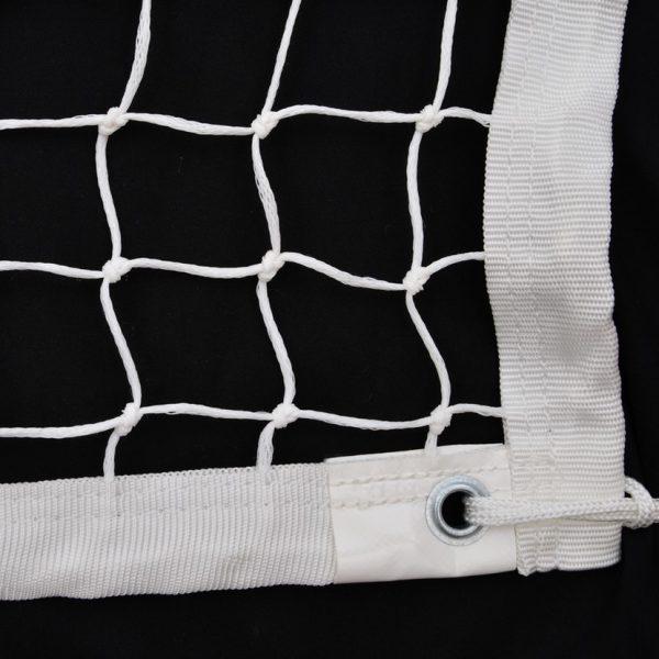 tennisverkko-coma-sport-t249-1-valkoinen