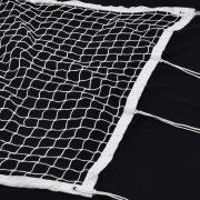 tennisverkko-valkoinen-coma-sport-T-249-1