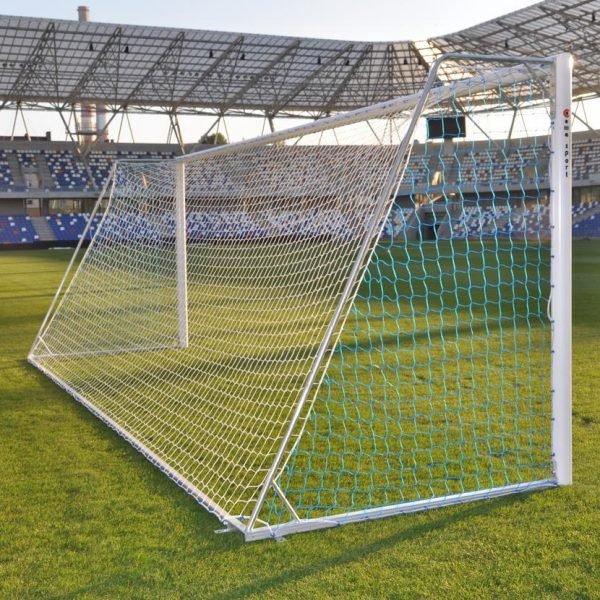 aikuisten-virallinen-jalkapallomaali-coma-sport-7-32-x-2-44-cm