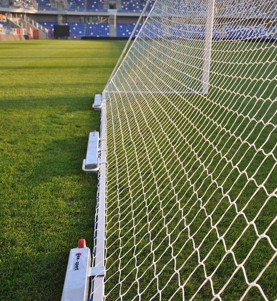 esimerkki-kaatumaton-jalkapallomaali-aikuisten-koko-takarautaan-kiinnitetty-150kg-vastapainosarja