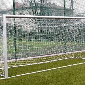 Jalkapallomaali 5x2 m