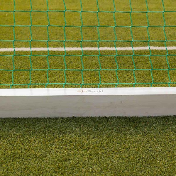 jalkapallomaalin-takarautaan-kiinnitettava-vastapaino-alusport-1