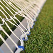 jalkapallomaalin-verkon-kiinnitys-omega