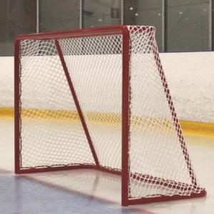 Jääkiekkomaali Sport