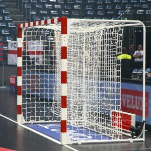 EHF Käsipallomaali