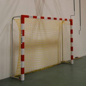 Käsipallomaali 3x2m (teräs)