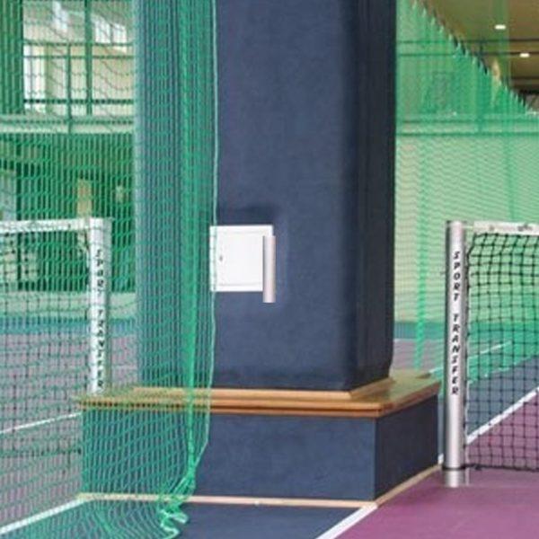 tenniskentan-suojaverkko