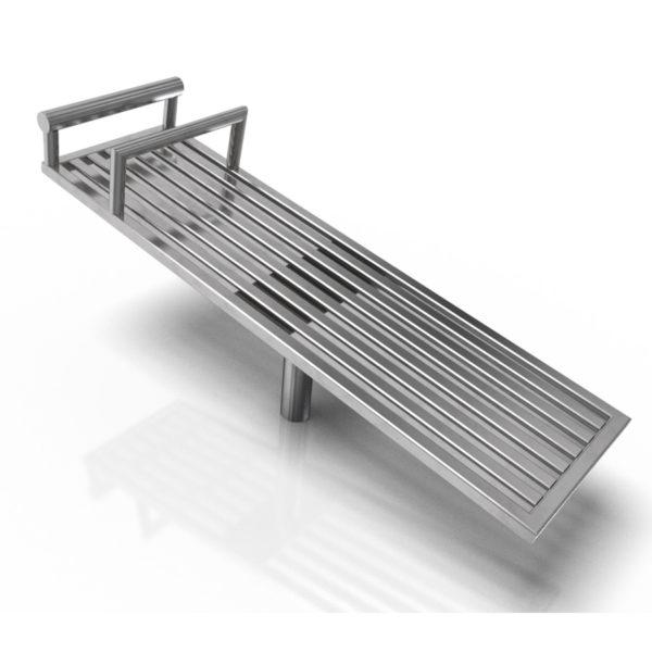 vatsalihaspenkki-lahiliikuntapaikkavaline-colmex-teras