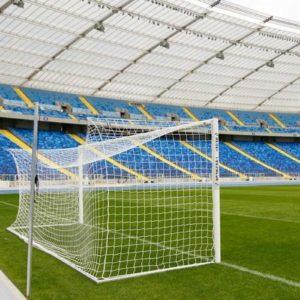 Fifa-hyväksytty Aikuisten jalkapallomaali