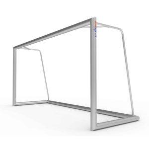 Jalkapallomaali Alusport Pro 3x1,5m -