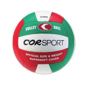 CorSport lentopallo koko 5