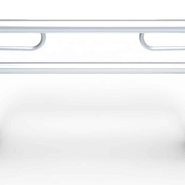 halkapallomaali-taitettuna-alusport-160x100cm