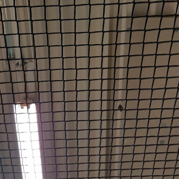 kattosuojaverkko-kattojen-suojaamiseen-tarkoitettu-suojaverkko