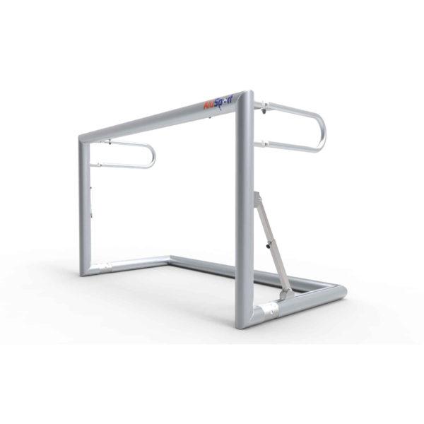 kokoon-taittuva-jalkapallomaali-alusport-160x100cm