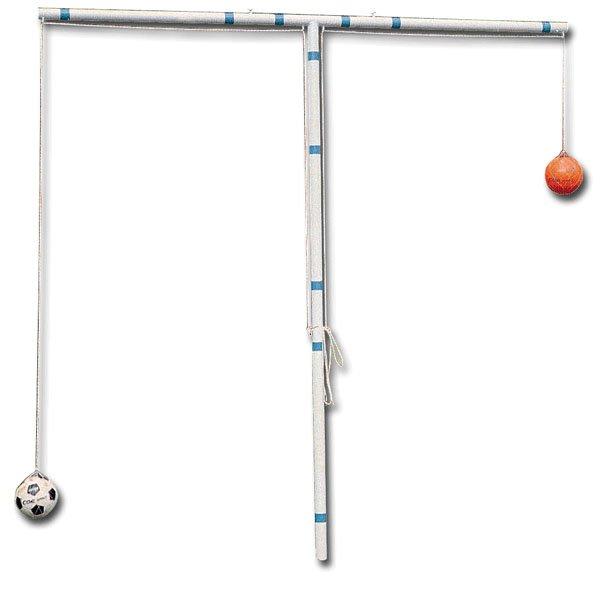 paapeliharjoitus-yksikko-jalkapalloon-kahdelle