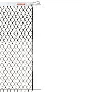 tennisverkko-rombull-3mm-timanttikuvioitu