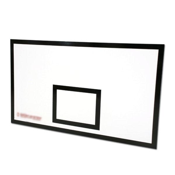 koripallokorin-taustalevy-ulos-virallinen-koko-180x105cm