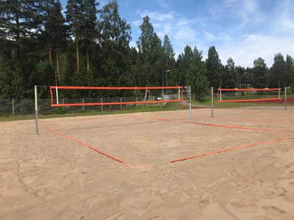 beachvolley-kentan-rajalinjat-sport-system-kuva-oranssi