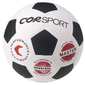 Jalkapallo Corsport Koko 4