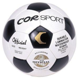 Jalkapallo koko 5 Corsport