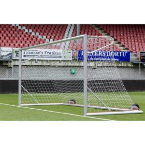 Jalkapallomaali 5x2m alusport