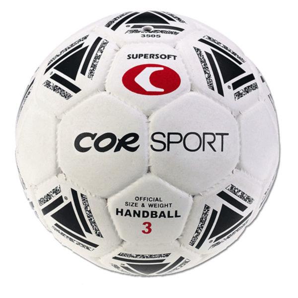 kasipallo-koko-3-corsport