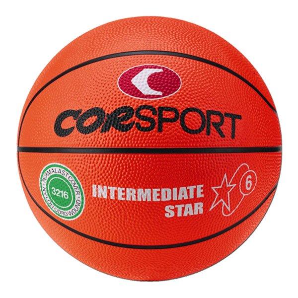 koripallo-koko-6-corsport