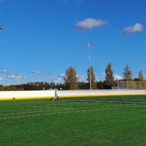 Vapaasti seisovat-tennistolpat-sisa-ja-ulkokayttoon-sport-system