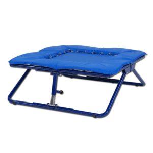 Taitettava voimistelu trampoliini Sport System
