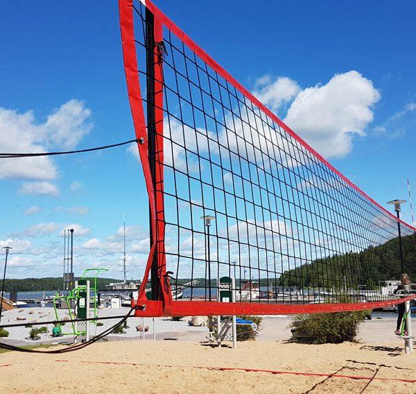 beach-volley-kentan-rakentaminen-uudistus