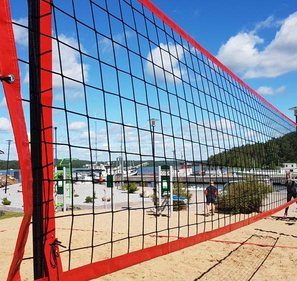 rantalentopallo-beachvolley-verkko