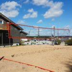 rantalentopallokentan-rakentaminen
