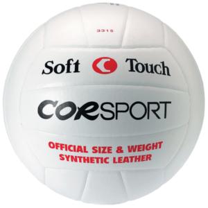 Corsport koko 5 lentopallo