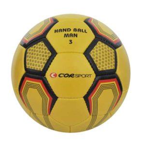 Miesten käsipallo koko 3 Corsport