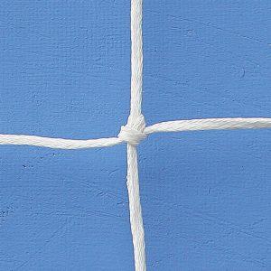 Futsal maalin verkko